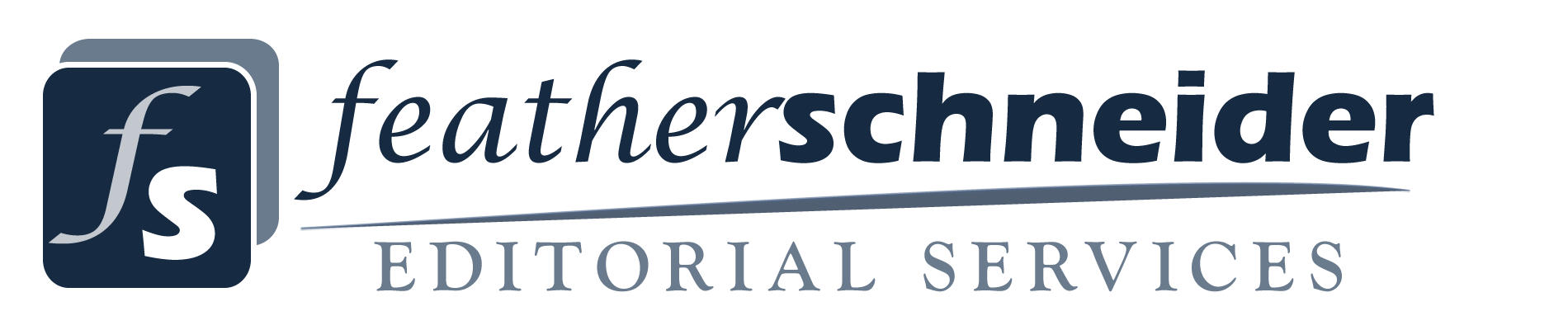 Featherschneider Editorial Services